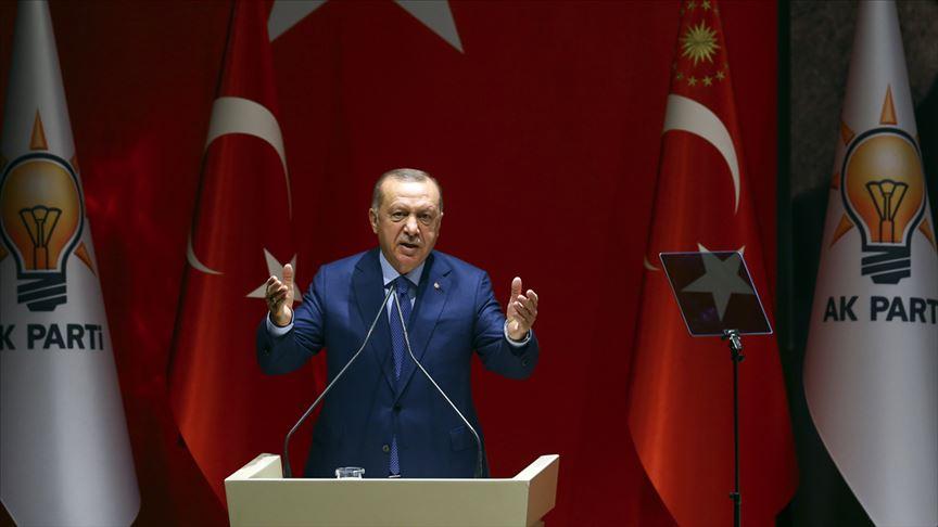 الفائدة في البنوك التركية