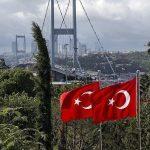 صادرات تركيا للعرب