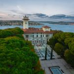 قصر الخديوي في اسطنبول