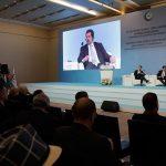 التعاون الاقتصادي بين الدول الإسلامية