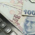 فوائد البنوك التركية