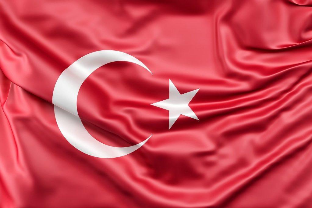 الاستثمارات الاجنبية في تركيا