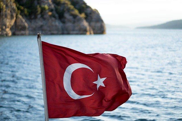 صادرات تركيا من السيارات والزوارق